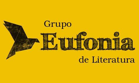 Grupo Eufonia de Literatura