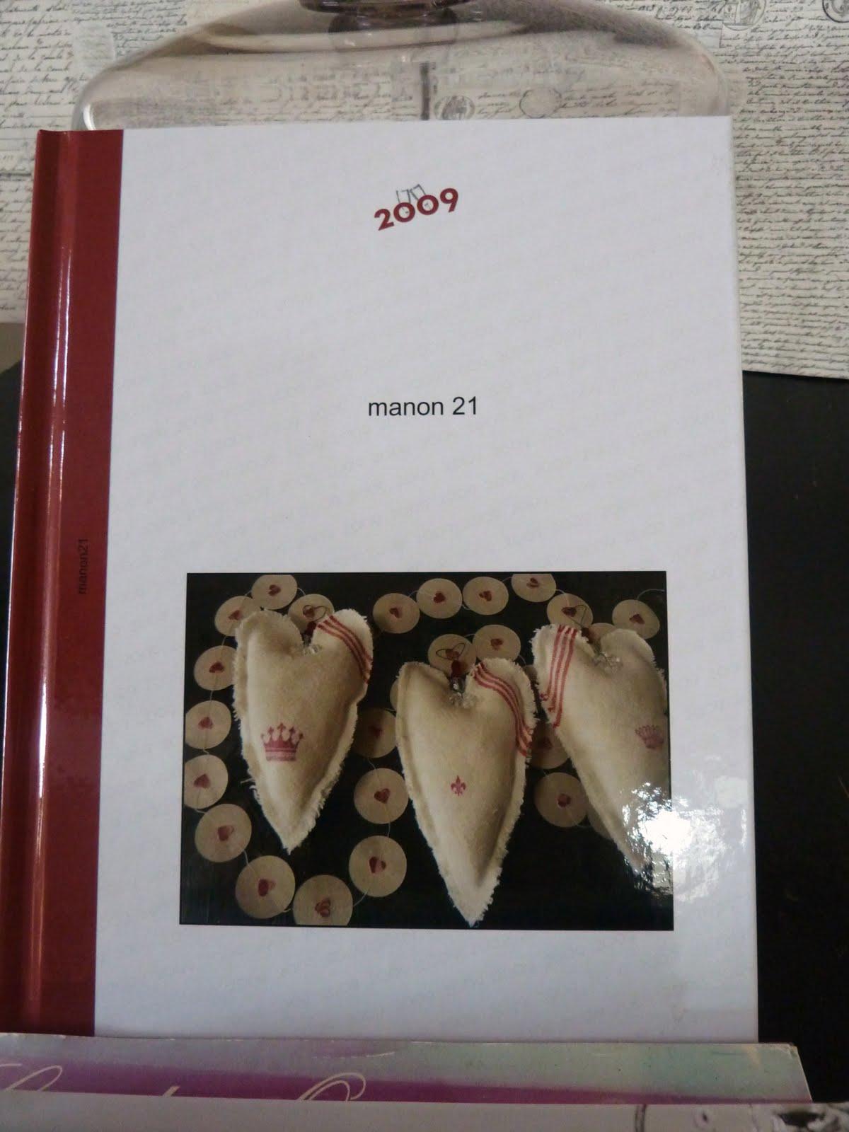 manon21