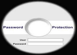Proteccion a tus cd´s y dvd Protect