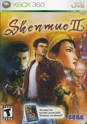 """A imagem """"http://4.bp.blogspot.com/_f8iktLGS4Gs/S2SI_bGEtYI/AAAAAAAAAqY/0kx7X6KO3Zo/s400/Shenmue+II+Xbox+360.jpg"""" contém erros e não pode ser exibida."""