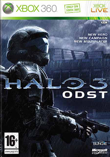Download Halo 3 ODST