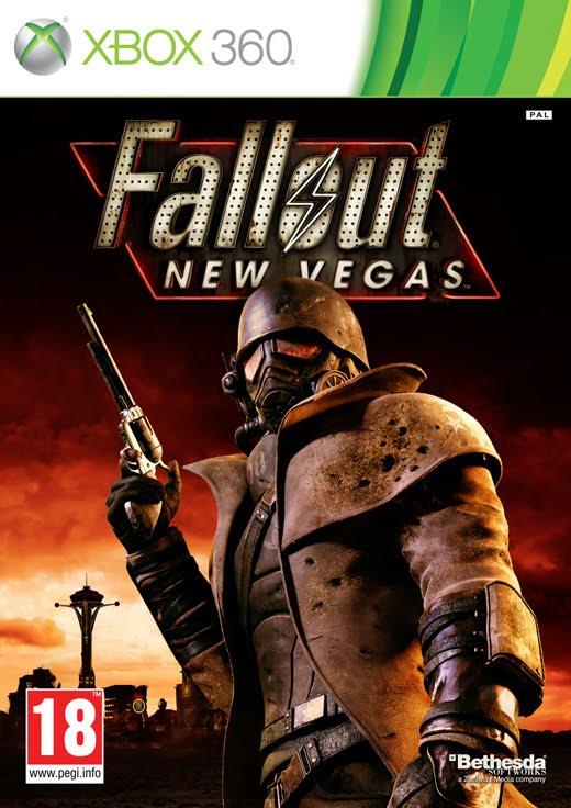 Fallout+New+Vegas.XBOX360.jpg