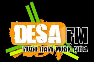 XY RADIO ONLINE | DESA FM