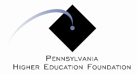 The Pennsylvania Higher Education Foundation