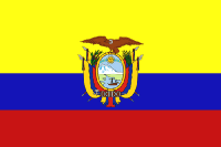 LIGA DEPORTIVA UNIVERSITARIA DEL ECUADOR