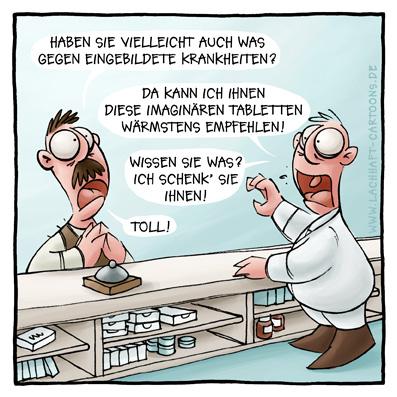 Apotheken Witze, Apothekenwitz, Doctor Witze, Gesundheitswitze