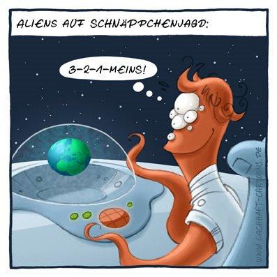 Erde auf Ebay Auktion gewonnen Versteigerung ersteigern Planet Ausserirdischer Alien Eroberung Angebot mitbieten Höchstgebot Höchstbietender Cartoon Cartoons Witze witzig witzige lustige Bildwitze Bilderwitze Comic Zeichnungen lustig Karikatur Karikaturen Illustrationen Michael Mantel lachhaft Spaß Humor