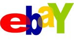 Check Out The Items I Have for Sale on Ebay!