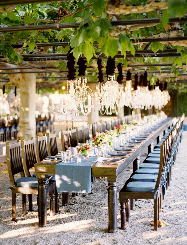 Of course we 39ve all seen this brilliant rustic wedding but one more time