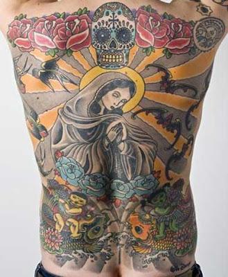 Jesus Cross Tattoos. jesus cross tattoo designs