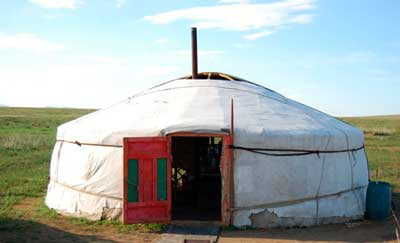 4860512218 furthermore Rustic Cabin Interior Design together with Student Wins Fight To Live In Mongolian moreover Yurt Vs Cobb besides Mongolian Decorations Patterns. on yurt living