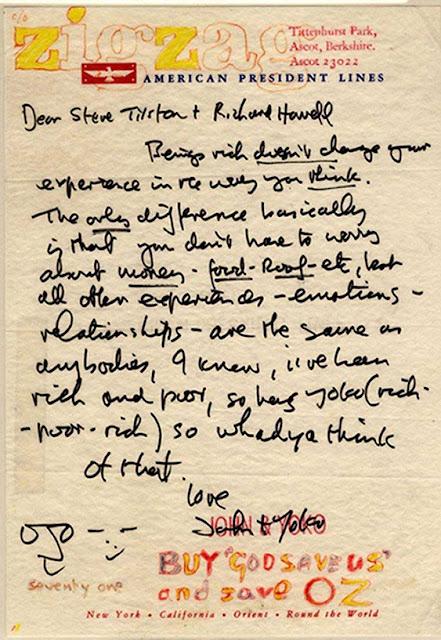 http://4.bp.blogspot.com/_f98opUNuVXc/TGl60pu2X4I/AAAAAAAARmw/qIUeMnS2Jxk/s1600/John+Lennon+letter.jpg