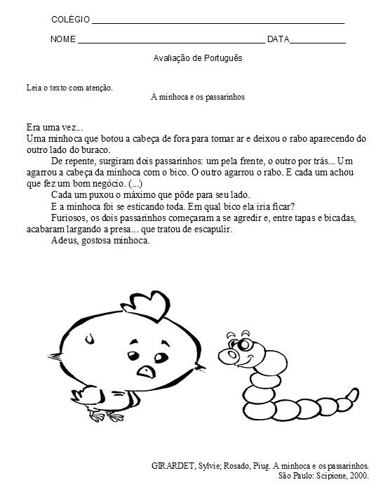 Postado Por Dona Amiguinha   S 05 22