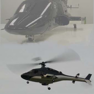 airwolf rc helicopter image