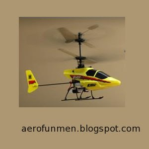 micro rc helicopter image