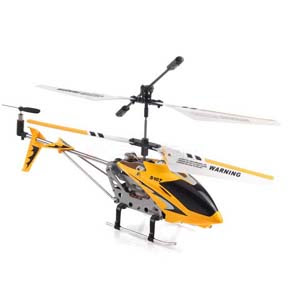 syma s107 rc helicopter image