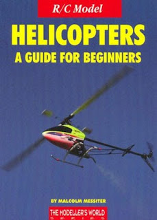 rc helicopter books 1 image