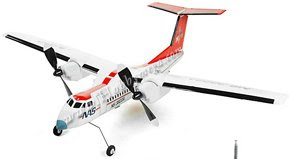 electric rc airplanes-airbuss 3000
