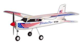 rtf rc airplanes