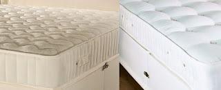 super king size bedding image