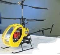 Heli Max RC Helicopter Reviews