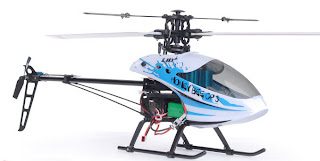 honey bee cp3 rc helicopter images