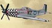 MUSTANG REMOTE CONTROLLED AIRPLANE KITS IMAGES