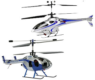COAXIAL RC HELICOPTER IMAGES