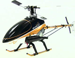 walkera 83 nitro gas rc helicopter images
