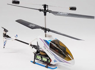 Double Horse 9087 helicopter Images