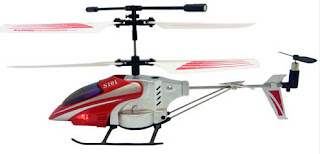 Syma s101 helicopter images
