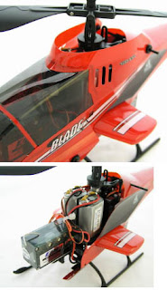 Blade cx2 helicopter 1 images