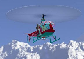 Best rc helicopter simulator Images