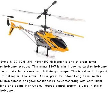 syma s107 helicopter images