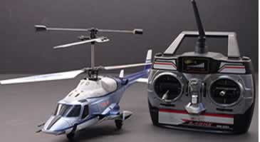 airwolf rc helicopter walkera 5