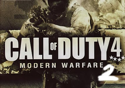 Descargar Call of Duty: Modern Warfare 2 (Full-Dvd5) Espaol!!!!!