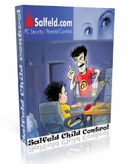 Descargar Salfeld Child Control 2010 v10.335.0.0
