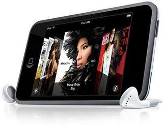 descargar videos musicales gratis para celular
