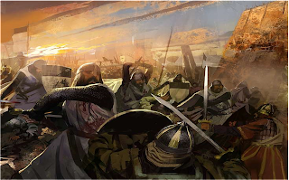 http://4.bp.blogspot.com/_f9DbWGIWot0/SwHpbUXHy9I/AAAAAAAAAQY/-RceSW18wLw/s320/templarios+batalla+i.png