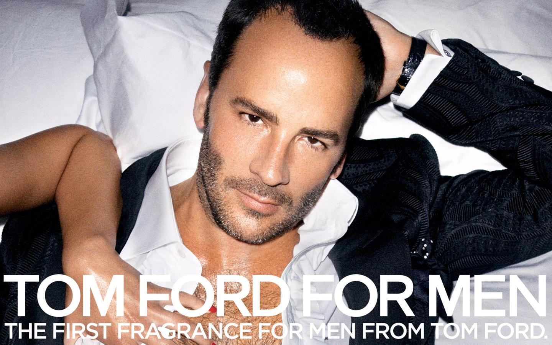 http://4.bp.blogspot.com/_f9JljvoHeek/TKTWcQJDUDI/AAAAAAAAFMA/8OrQYph-jCI/s1600/Tom+Ford+For+Men+3+1440X900+Fashion+Wallpaper.jpg