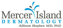 Mercer Island Dermatology