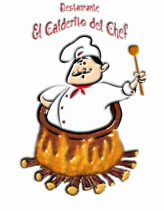 Restaurante El Calderito del Chef: Perfiles y Funciones