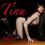TINA'S SONG