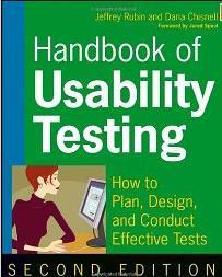 usability тестирование
