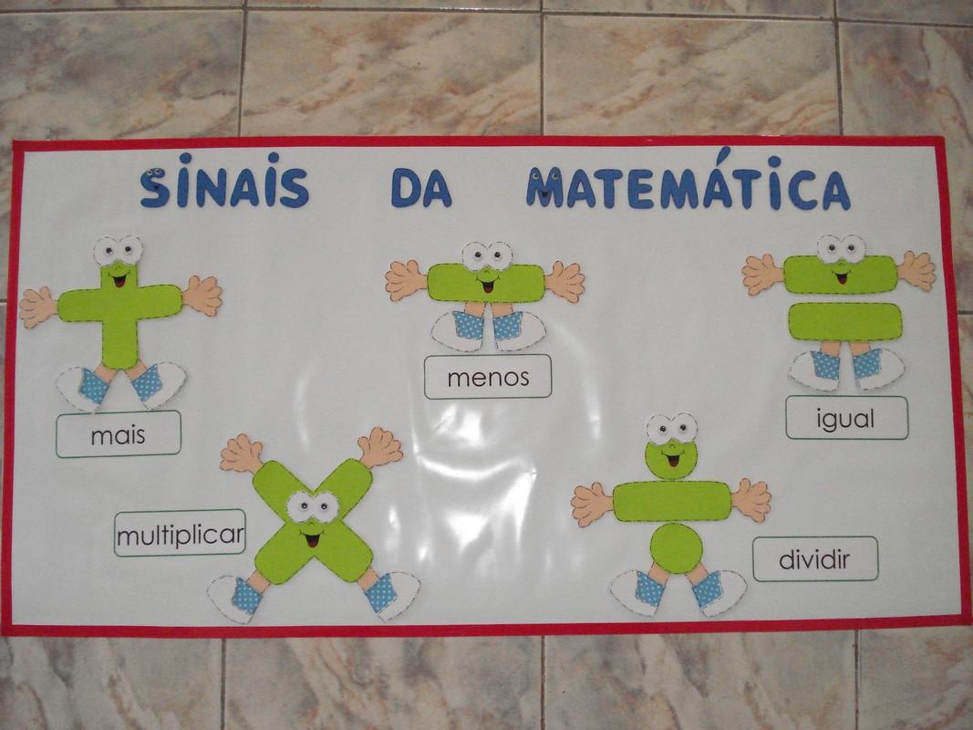 Sinais da matemática DSC04300