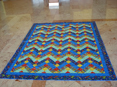 Another Quilt!