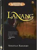 Lanang
