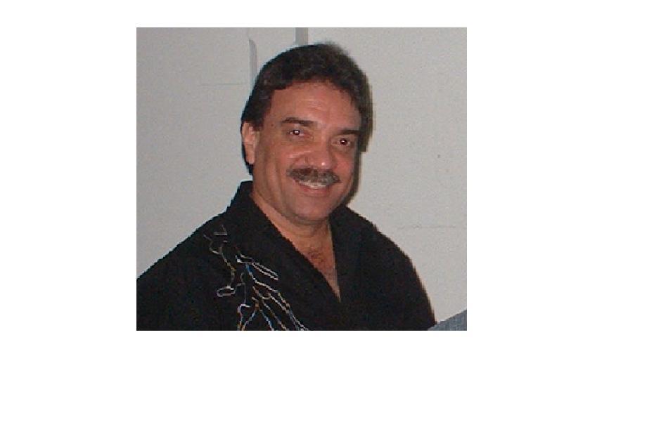 Dr. Alberto Rojas - SYMPLOKÉ: LA CIENCIA COMO OBRA DE ARTE