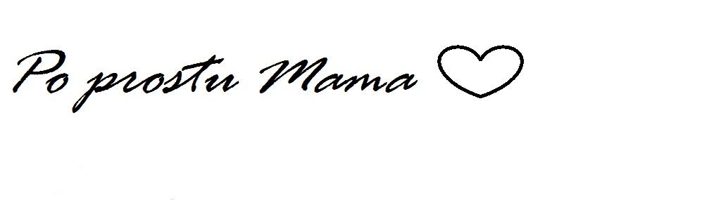Po prostu Mama