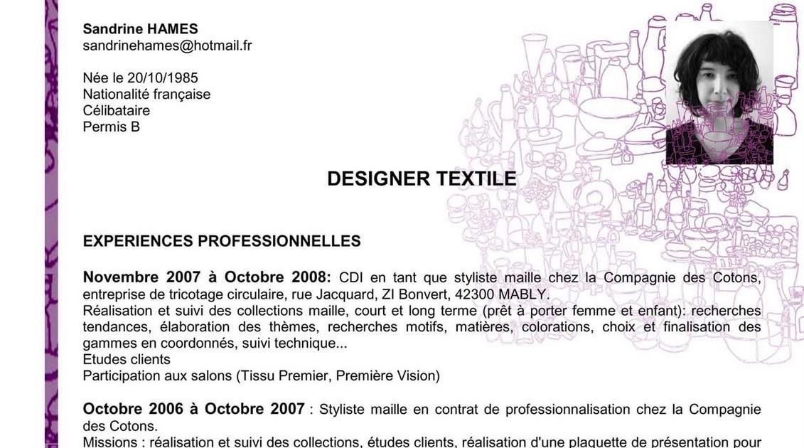 bidouilles et bidules  designer textile cherche job cr u00e9atif